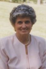 Anna Fiani