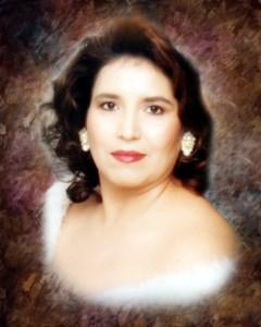 Rosaura Lerma  Benavides