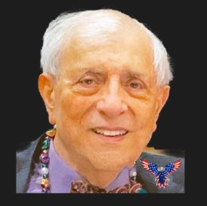 Mitchell George  Lattof, Sr.