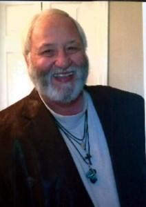 Charles Joseph  Alfano
