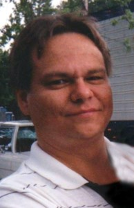 Robert Matthew  Huhta