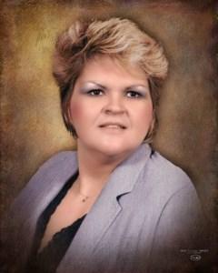 Joan M.  Yonts