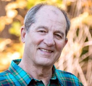 Michael Francis  Hayes