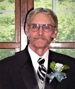 Gene Allen  Willison