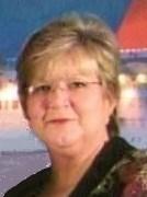 Phyllis Watts