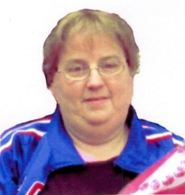 Carol Brooks