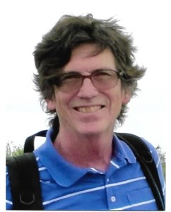 William Kevin  Savage Jr