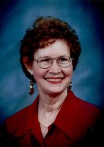 Mary Satsky  Gordy