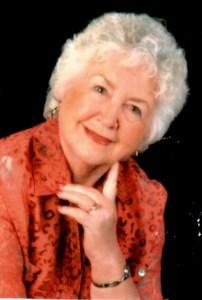 Mary L  Schneider