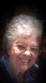 Barbara Ann Pigno