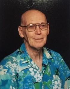 Jay L.  Benedict Jr.