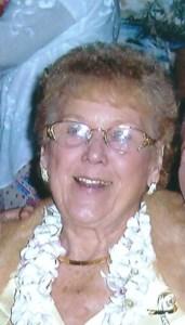 Helen  Zul