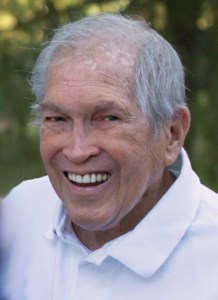 Mr. Robert Cecil  Stoutsenberger