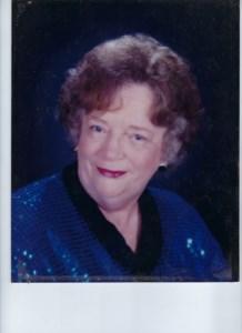 June E.  Costa