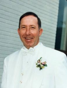 Donald L.  Spencer