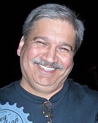 Dominick Cacciola