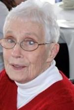 Mary Desmond