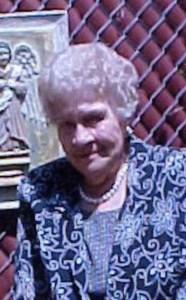 Mary Lou  Richard