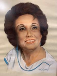 Cora H.  Sauceda