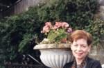Glenda Bruce