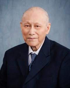 Mong-Ciong  Lin