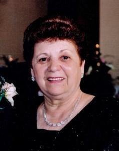 Marisa  DiSanto