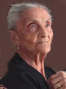 Maria Lucia  Lombardi