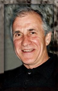 Michael Glen  Killoran