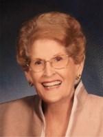 Betty Bowers