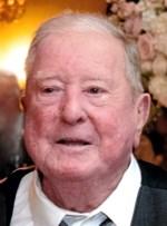 Albert Lafrance