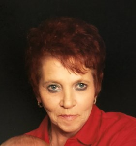 Linda Mae  Stone