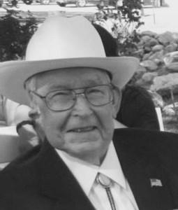 James Elmer  Longan