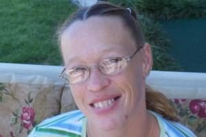 Susie Lynn  Howell-Avillan