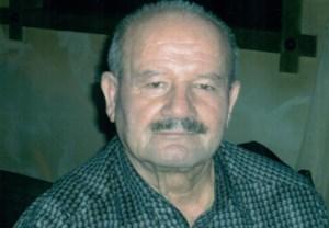 Ruben  Hakhinyan