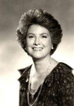 Bertha Garcia Zayas