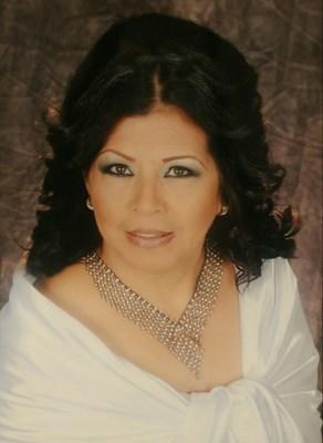 Silvia Demarquez