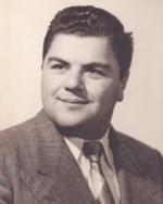 Anthony Longo