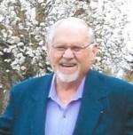 Robert MOEN