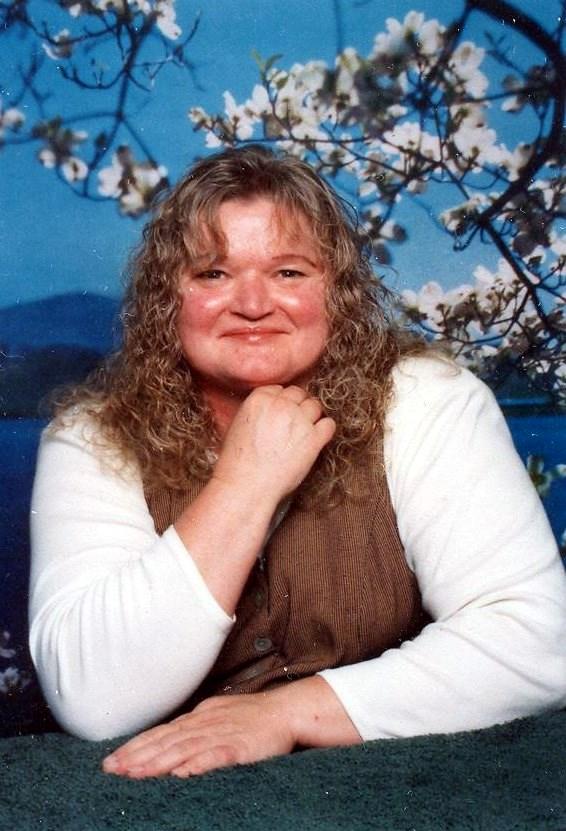 Sandra M.  Brott-Garner