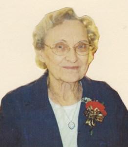 Betty Jackson  White