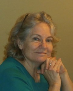 Wendy  MacMillan