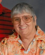 Jean Rhoden