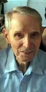 Marvin Carl  Thompson Jr.