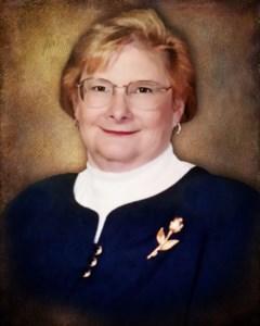 Annette L.  (Shira) Clipp