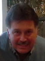 M. Brad Bull