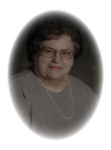 Nina J  Quinn