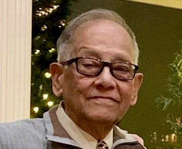 Jyoti P.  Guha
