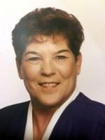 Brenda Rogers