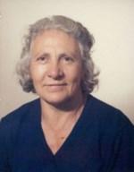 Anna Maria Bertucci