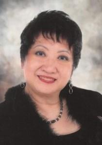 Irene Kai Fong  Lung